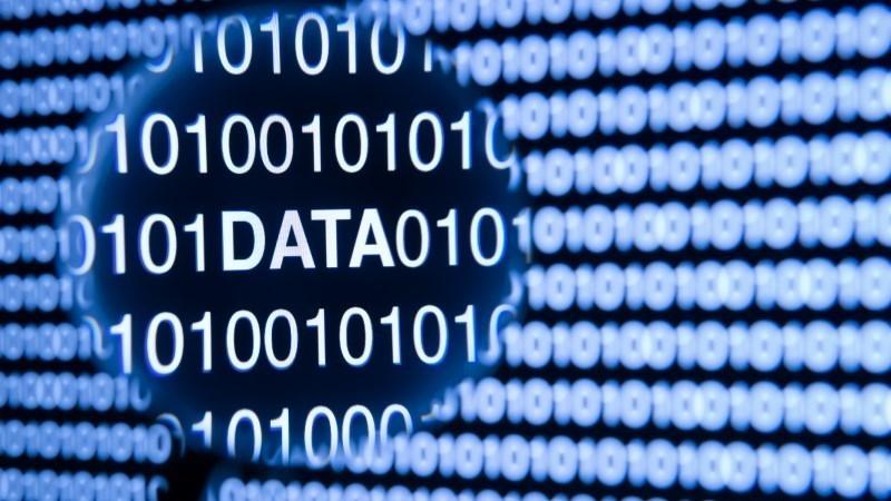 Quantitative Analysis 1 – Five Number Summary