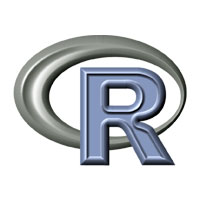 R Programming Certification