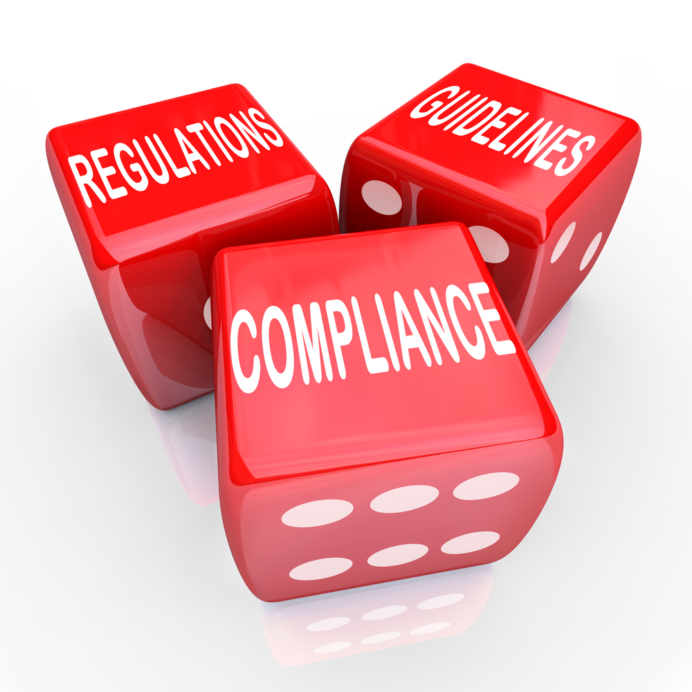 risk-dice-regulations-guidelines-compliance