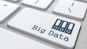 Big Data & Analytics DexLab Analytics