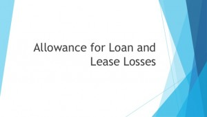 allowance-for-loan-and-lease-losses-dexlab