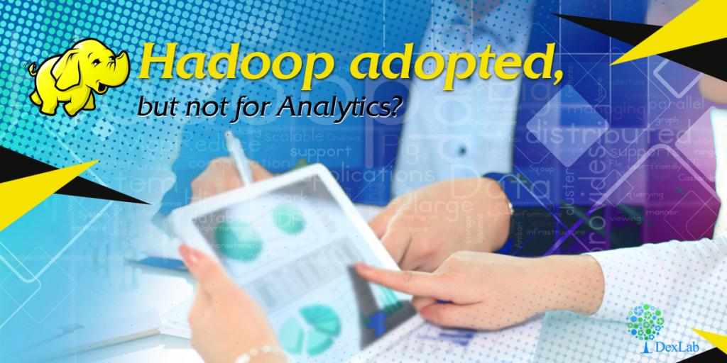 Hadoop_Analytics