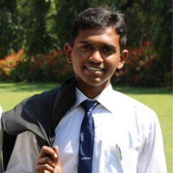 Prakash-M