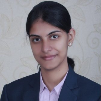 Richa-Paliwal