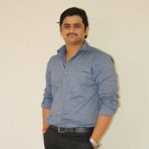 Vishwajeet-Kumar-Shahi