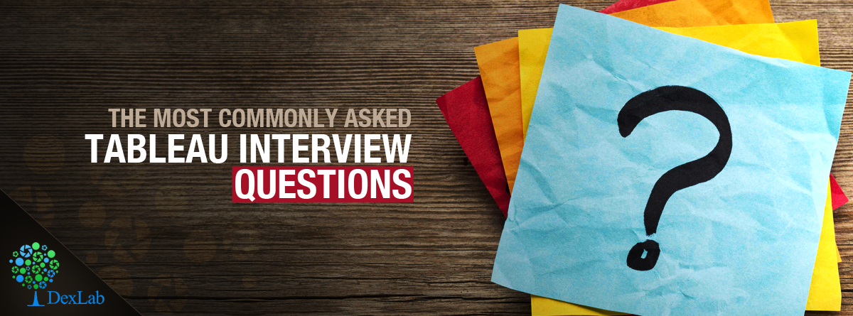 good interview questions to ask military bralicious co