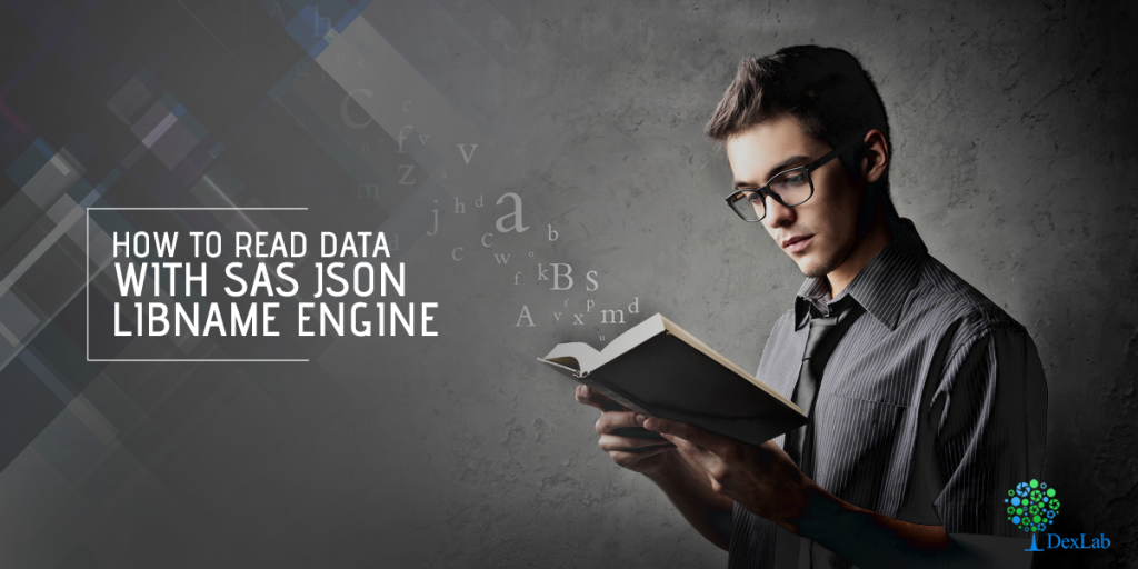 How to read data with SAS JSON libname engine