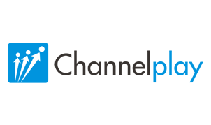 Channelplay