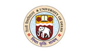 University Of Delhi - Commerce
