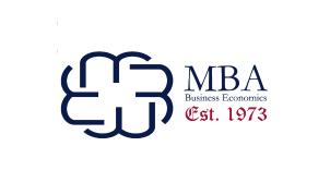 MBA Business Economics
