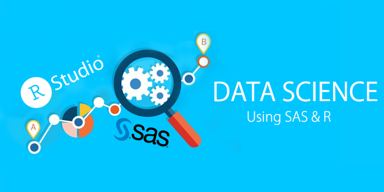 DATA_SCIENCE_USING_SAS_AND_R_New
