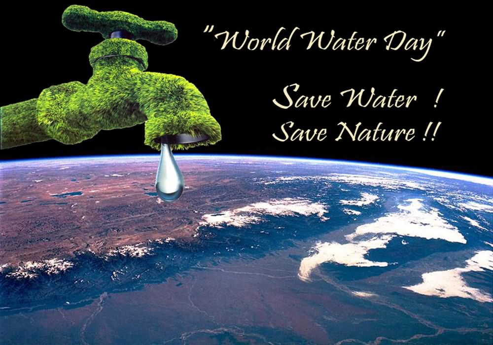 World-Water-Day-Save-Water-Save-Water-Save-Nature