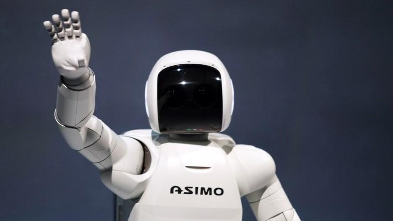 Honda_humanoid_robot_Asimo_thumb800