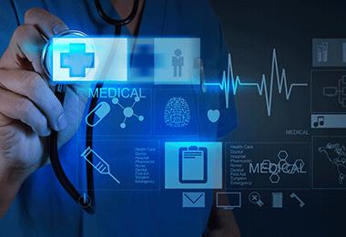 en-iot-feature-healthcare_system-380x260