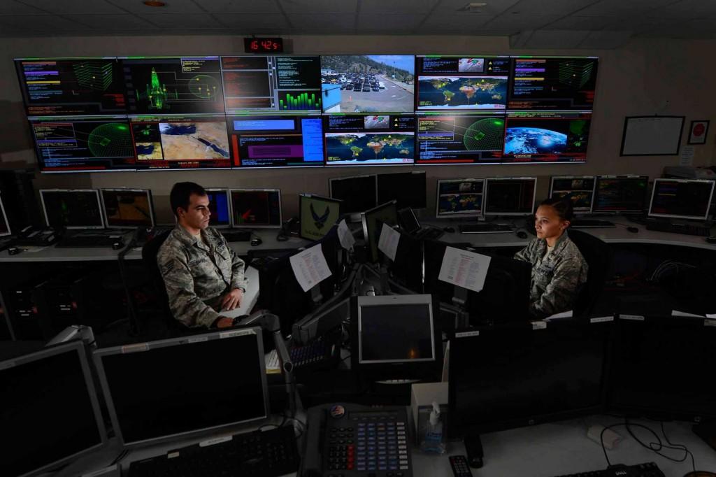 surveillance_051817