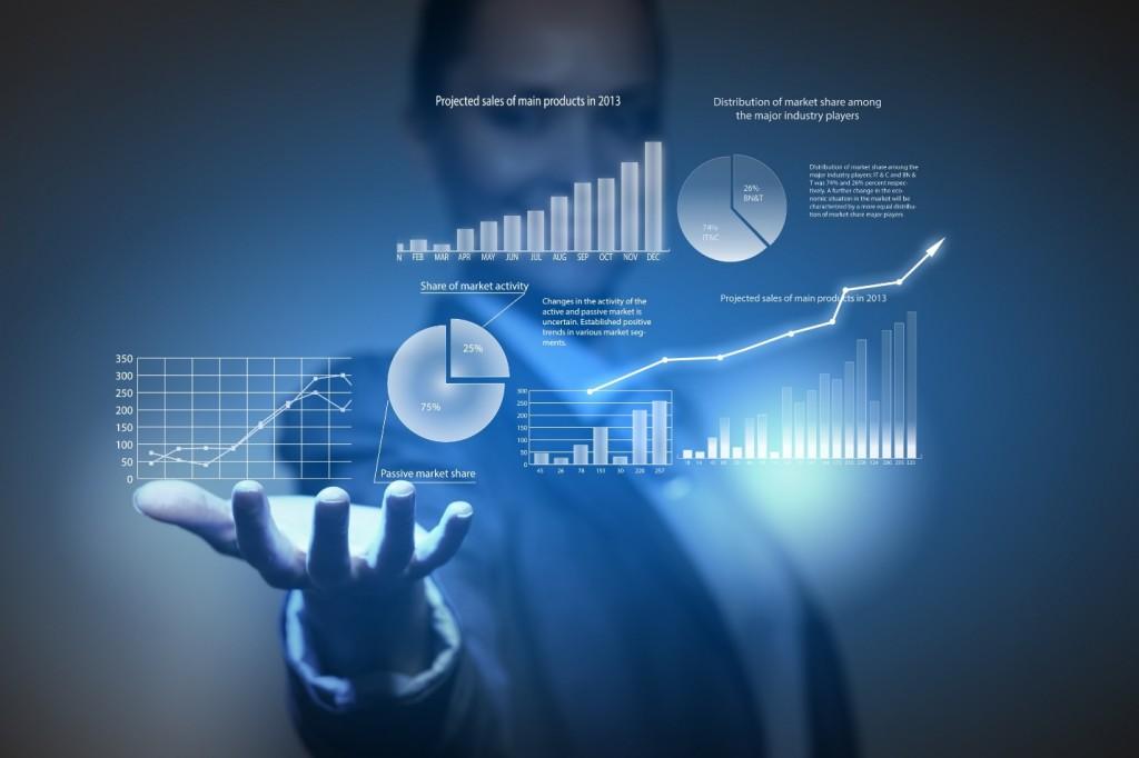 Big-data-analytics-solutions