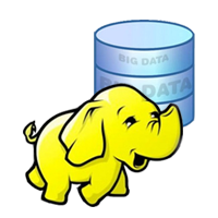 Big Data Hadoop Certification