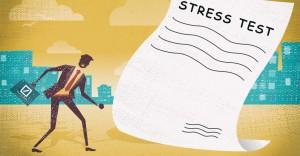 Regulatory Stress Testing for the US Banks