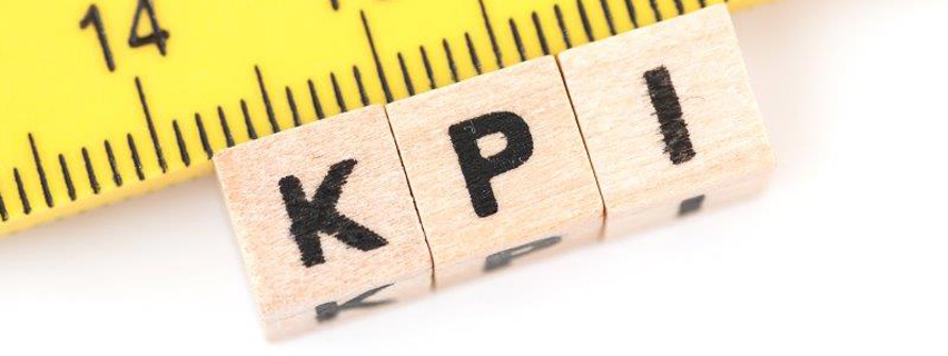 key-performance-indicators-kpi