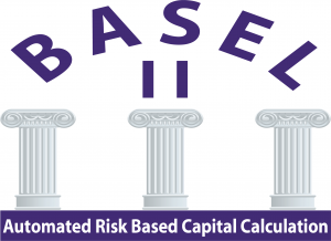 BASEL and Capital Adequacy Requirements