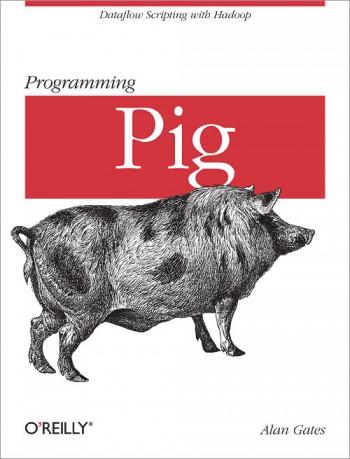 Prog_pig_comp.indd