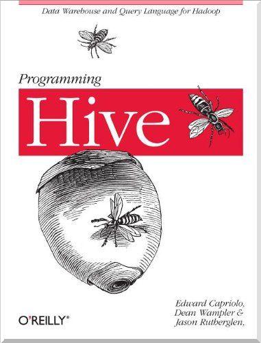 programming-hive-repost-5332.jpeg