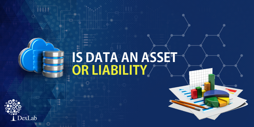 Is Data an Asset or Liability