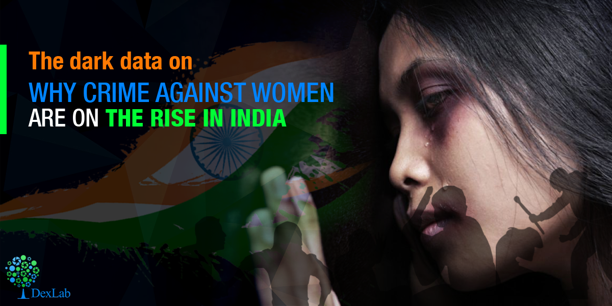 short essay on crime against women in india Safety of women in india essay 3 (200 words) in the last few years, crime against women in delhi has increased to a great extent according to the statistics, it is found that every two out of three women have suffered around two to five times sexual harassment in the last year.