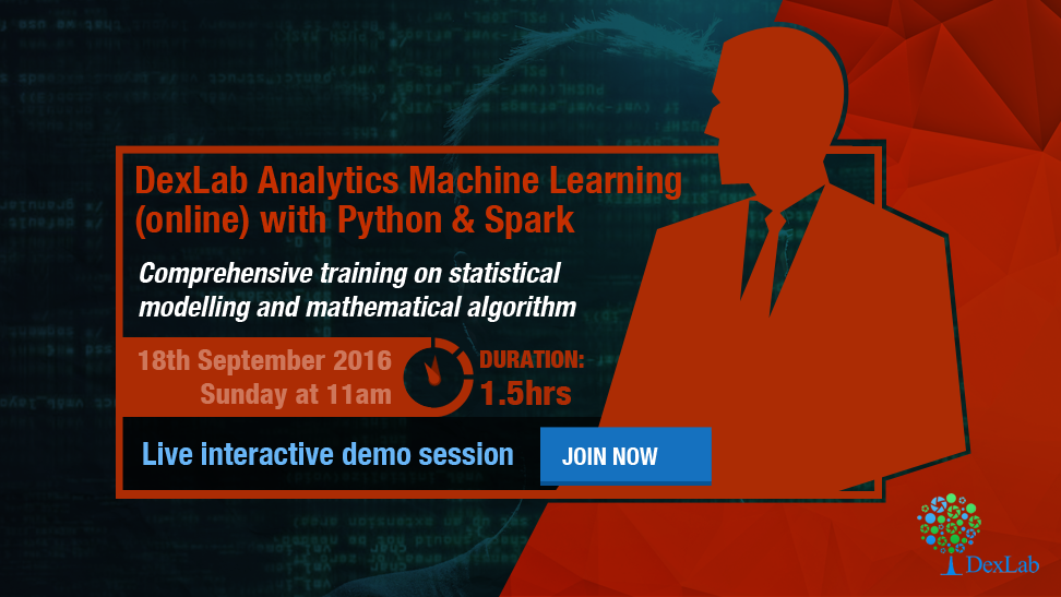 Dexlab Analytics News