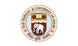 University Of Delhi - Commerce