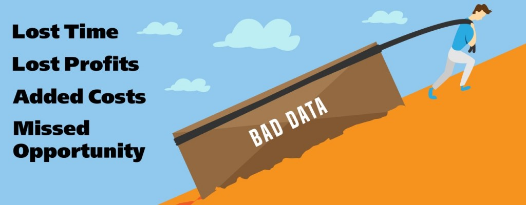 1280-blog-bad-data2