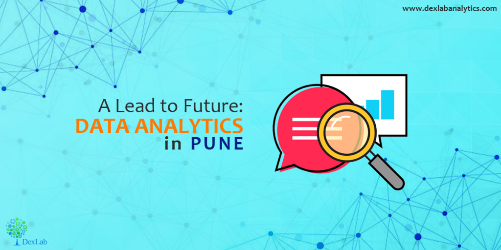 A Lead to Future: Data Analytics in Pune