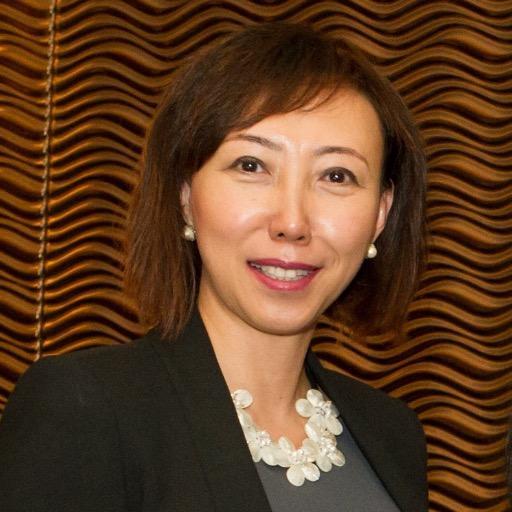 Yanbing Li