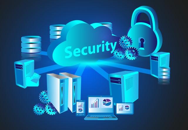 haven_secure_cloud