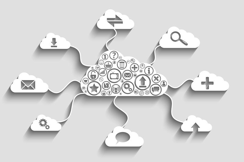 role_IT_cloud_data_protection