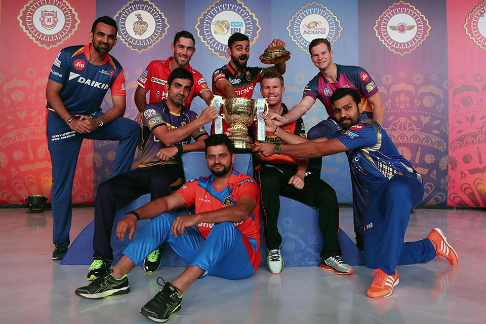 How-Stat: This IPL Season Embrace Big Data Analysis and