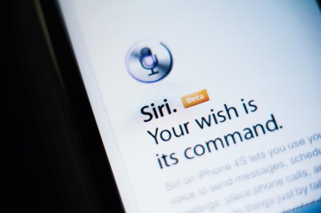 Siri-634x0-c-default