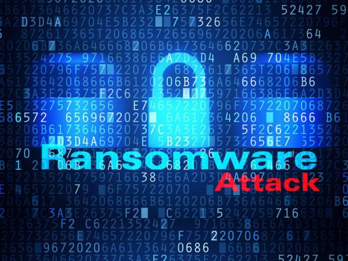2016.08.05-ransomware-attacks