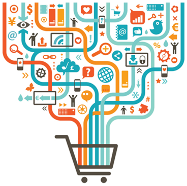 Retail Analytics and Modelling