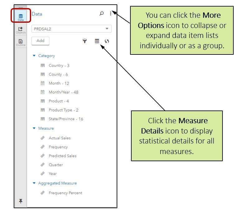 Data_Pane_in_SAS_Visual_Analytics1