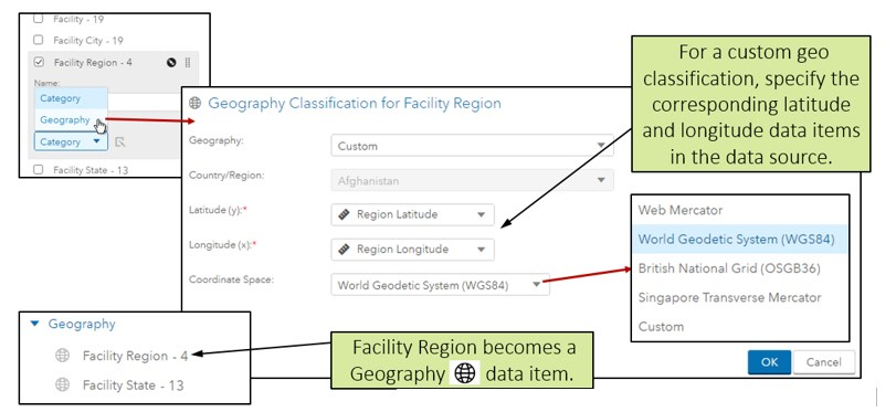 Data_Pane_in_SAS_Visual_Analytics10