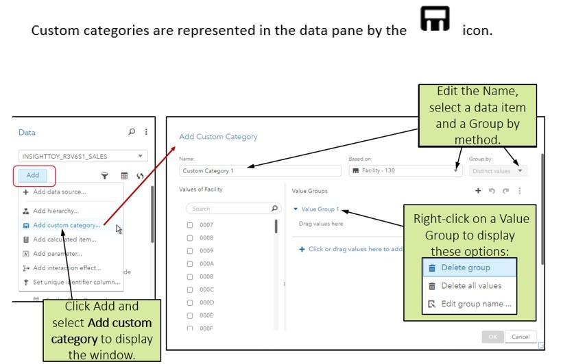 Data_Pane_in_SAS_Visual_Analytics13