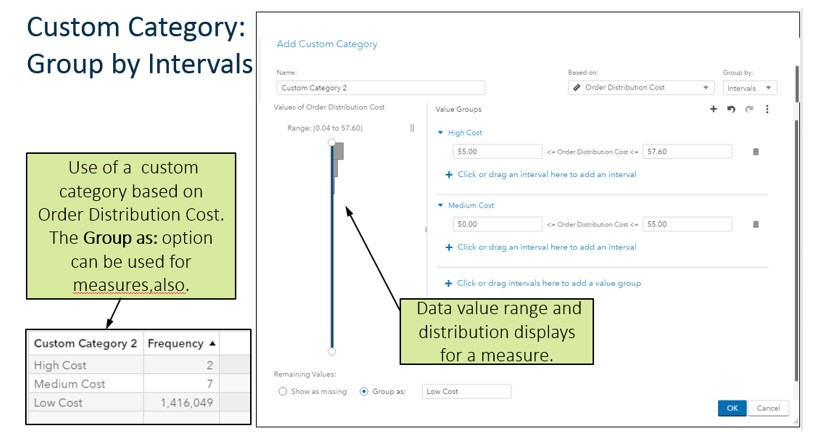 Data_Pane_in_SAS_Visual_Analytics15