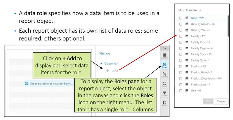 Data_Pane_in_SAS_Visual_Analytics16