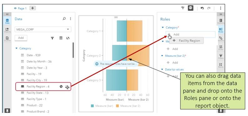 Data_Pane_in_SAS_Visual_Analytics17