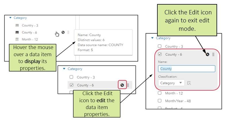 Data_Pane_in_SAS_Visual_Analytics3