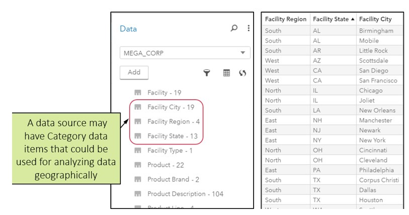 Data_Pane_in_SAS_Visual_Analytics8