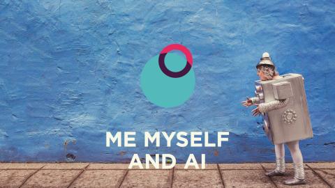 Me_Myself_and_AI