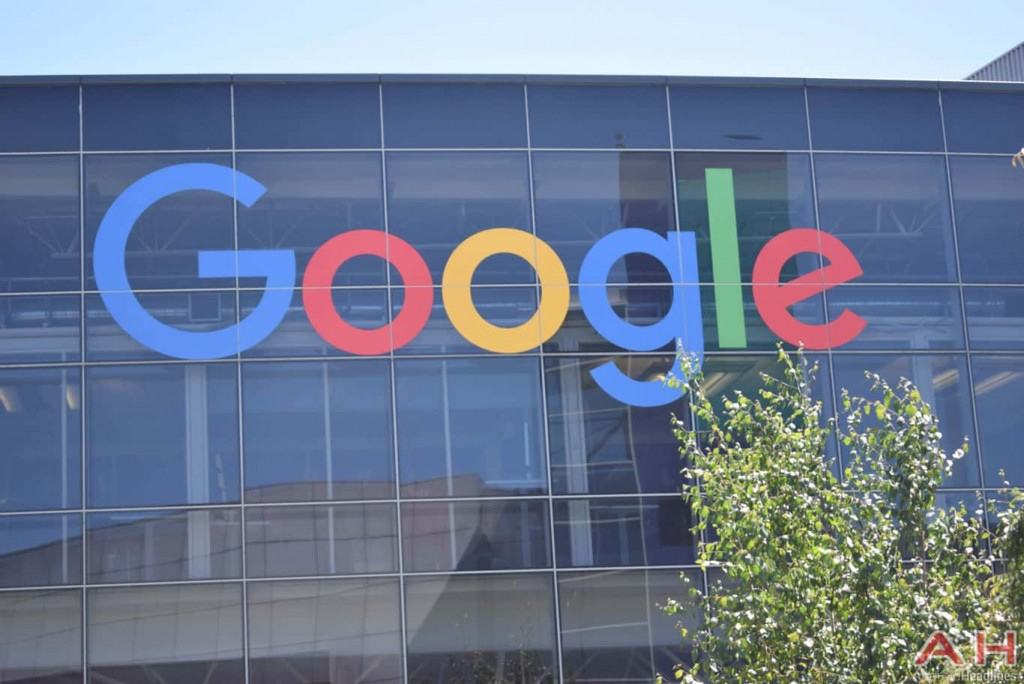 Googleplex-Google-Logo-AH-6