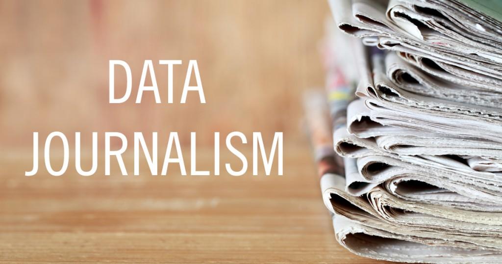 data_journalism-XL.ashx